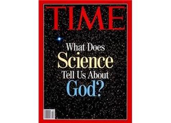 Günümüzde bilim adamlarının Allah ile ilgili düşünceleri