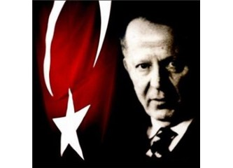 Atsız'ın Osmanlı'ya dair iki anısı