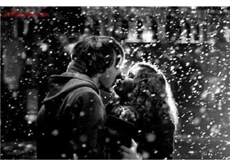 Kış Ve Aşk Deneme Milliyet Blog