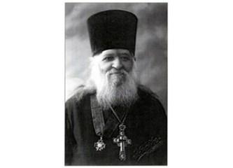 Yahudi ve Hristiyan Türkler