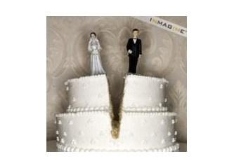 Mutsuz Evlilik Tarifi