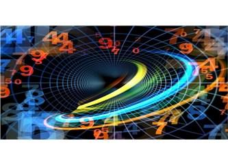 Numerolojiyle sayıların inanılmaz gizemi