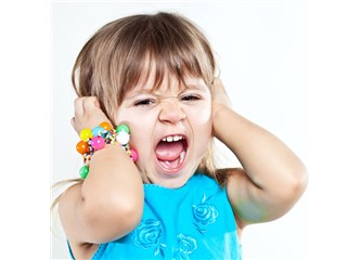 Çocuğunuza neden sınır koymalısınız? Sınır koymanın faydaları nelerdir?