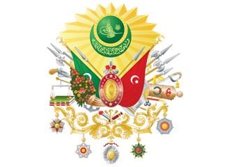 Her 'milliyetçiliği' ayaklarımın altına alırım;  'İslam Milliyetçiliğini' asla!..