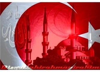 İsmet Özel ve Türklerin kökeni