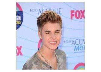 Justin Bieber ve Belieber olmak / Müzik / Milliyet Blog