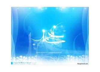 İslam'ın Fenomolojisi