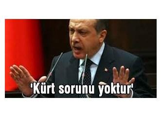 Başbakan Erdoğan'ın sıkıntısı, bir koltukta iki karpuz taşıma gayreti (Başkanlık ve PKK süreci)(2)