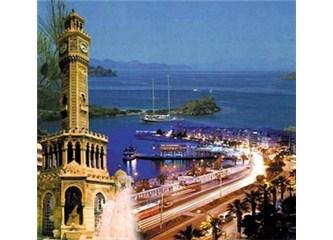 Konuş İzmir