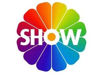 ''Oldu teşekkürler'' Show Tv..