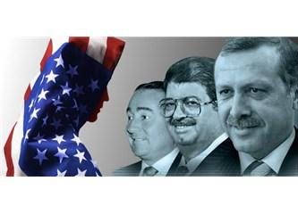 """Yok olmaya mahkûm bir ideoloji = """"İslamcı zihniyet"""" - 3"""