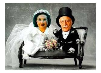 Gençler geçim derdi ve anlaşamama korkusuyla değil evlilik mantıksız olduğu için evlenmiyorlar