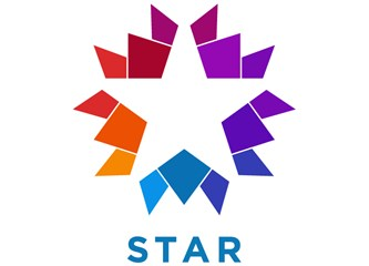 Star TV'nin Acun'la imtihanı