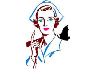 MS Hastalığı ve sevindiren Haber