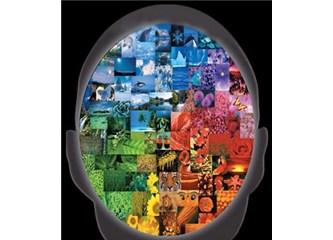 Dışarıda madde var mı? Yoksa beynimizin içindeki görüntüleri mi seyrediyoruz? 2