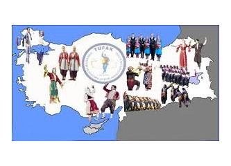 Türkiye halkoyunları