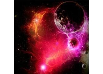 Bilim, evreni kapsayan üstün aklı keşfediyor