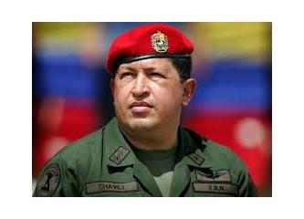Chávez kimdi, neden bu kadar sevildi/nefret edildi?