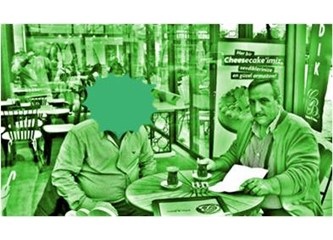Yeşil ruhsat sahtekarlığı - 1