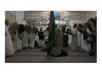 Milli eğitimin ruhuna el fatiha!