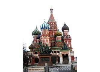 Üç bin TL için çılgınca üreyen Ruslar.
