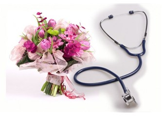 Tıp Bayramı