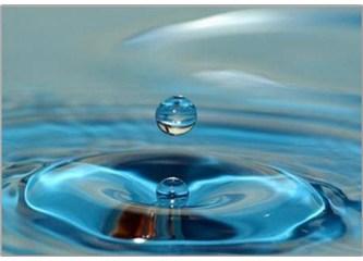 Alkali su ( alkalen su-bazik su), nedir, ne işe yarar? / ''Beslenmenin diyalektiği' (45)''