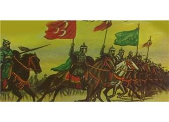 Türkler Anadoluyu kimden aldı?
