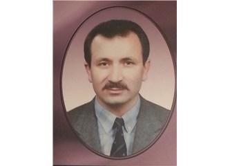 Çantacı Ali İhsan Seçkin