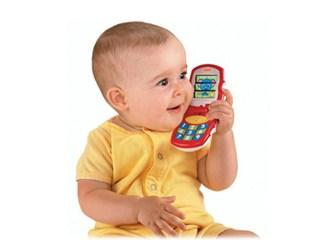 1 yaşındaki Bebeğinizin gelişimini desteklemek için neler yapabilirsiniz?