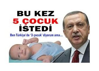 Türkiye'de yaşlı sayısı artarken, 2023 yılında yaşlı sayımız ne kadar olacak?