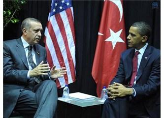 Sam Amca & Kuzen Erdoğan