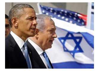 İsrail özür dilemiş!