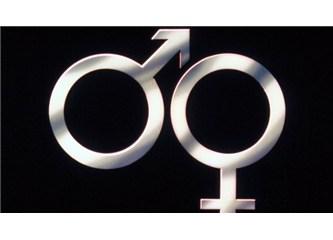 Çocuğunuz eşcinsel mi, cinsiyet değiştirir mi, hangi durumlarda endişe etmeli ve destek almalısınız?