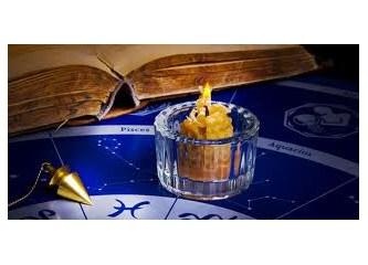 Nisan 2013 burç yorumları / Astrolojik gökyüzü hareketleri