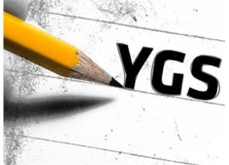 YGS, Gaziantep ve Kitap