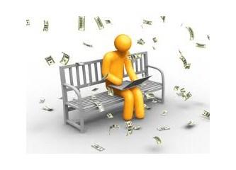 Netten para kazanmak sanıldığı kadar kolay iş değil