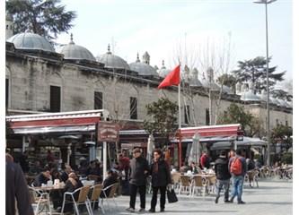 İstanbul'a kim sahip çıkacak?