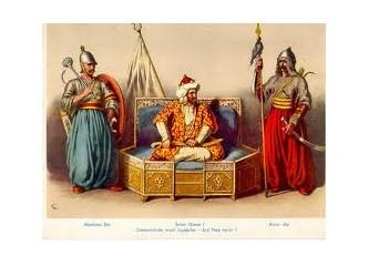 Türk Devleti nasıl kuruldu?