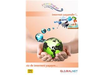 İnternet Türkiye'de Yirmi Yaşına Girerken