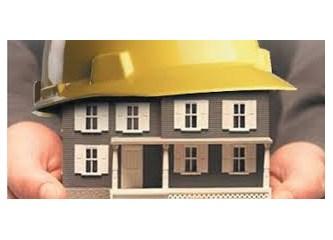 Apartmanlardaki risk değerlendirmesinin önemi