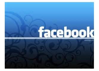 Facebook'ta TC dalgası gittikçe yayılıyor