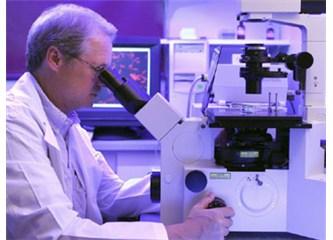 Bilime yöneltilen yanlış suçlamalar