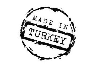 Türkiye Ekonomisi 2013; Cari açık ve dış borcumuz neden artmaktadır?  (3)