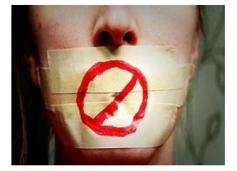 Ömer Hayyam'dan Fazıl Say'a fikir özgürlüğü