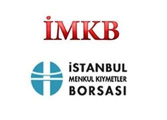 İMKB neden 'Borsa İstanbul' olamaz