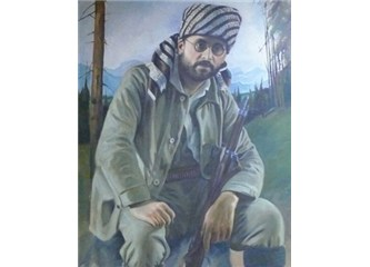 Celal Bayar'ın kaleminden Haziran 1919'da Dağyeni Köyünde kalış öyküsü,