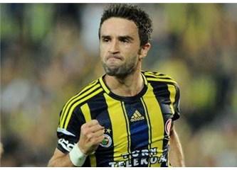 Avrupai Fenerbahçe