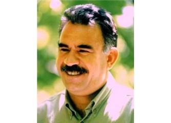 Öcalan'ı doğru okumak ve barışı doğru anlamak