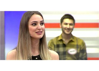 Ben Bilmem Eşim Bilir, Karşıyaka, Fenerbahçe, Galatasaray